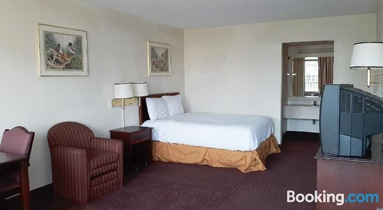 Hotel Candlelight Jackson 的照片 - 傑克遜照片 - Tripadvisor