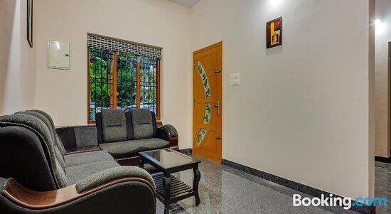 OYO Home 65750 Elegant Stayの画像 - コーチ (コーチン)の写真 - トリップアドバイザー