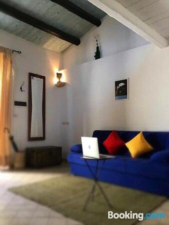 Pictures of Agliastrello Rooms - Sicily Photos - Tripadvisor