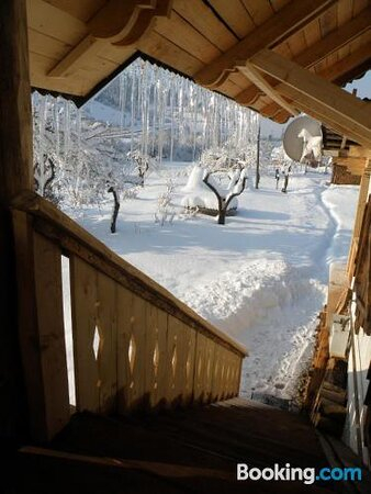 Salamandra Village의 사진 - Koz'ova의 사진 - 트립어드바이저