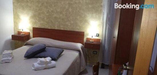 Tripadvisor - תמונות של Hotel Crisari - נאפולי תצלומים