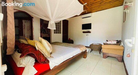 Tripadvisor - صور مميزة لـ Regina Lodge Madagascar - Amoronjia صور فوتوغرافية