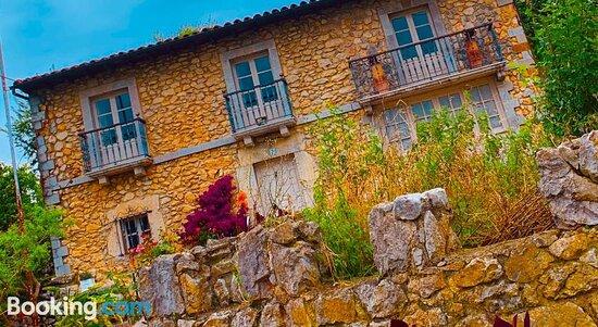 Pictures of Finca El Miruendano - La Franca Photos - Tripadvisor