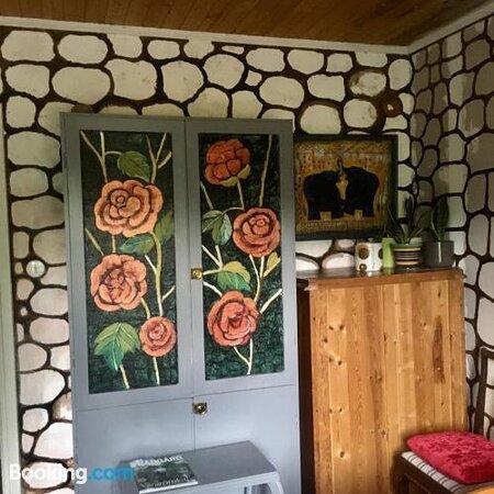 Pictures of Art residence Smaland - Ruda Photos - Tripadvisor
