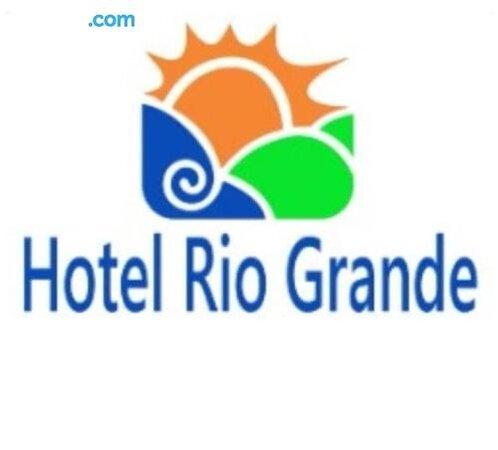 Tripadvisor - صور مميزة لـ Hotel Pinha Pinha - Fronteira صور فوتوغرافية
