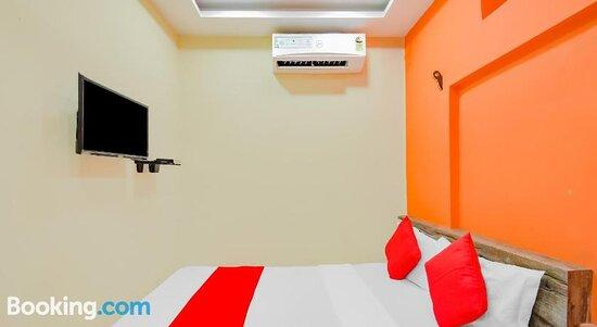Fotografías de OYO 72692 Hotel Kariim - Fotos de Kolkata (Calcuta) - Tripadvisor