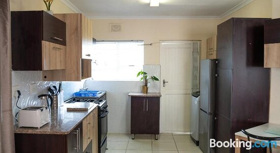 getlstd_property_photo - Picture of Dei Gratia Guesthouse, Berea - Tripadvisor