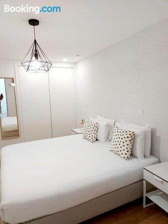 Residenza Dutzu ApartHotel Resimleri - Leiria Fotoğrafları - Tripadvisor