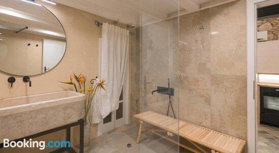 Pictures of Apartment House Lina - Dubrovnik Photos - Tripadvisor