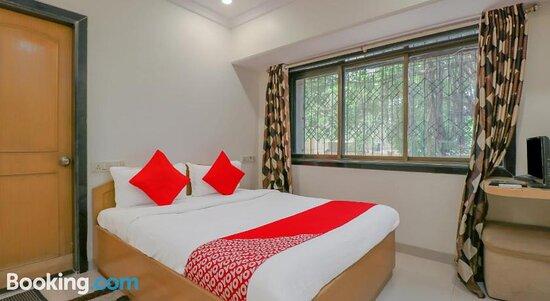 Pictures of OYO 79583 Seven Sun Guest House - Mumbai Photos - Tripadvisor