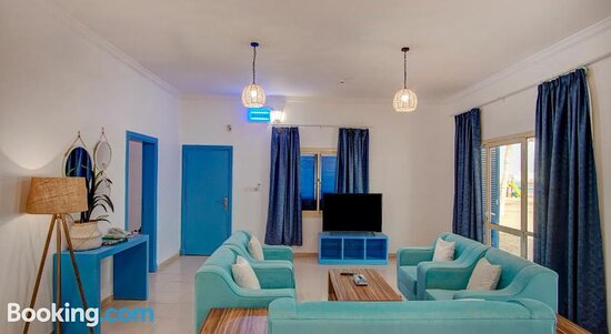 Pictures of Al Ahlam Resort Alleith - Al Lith Photos - Tripadvisor