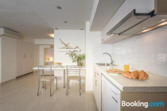 Alba Boutique Apartmentsの画像 - ザキントスの写真 - トリップアドバイザー