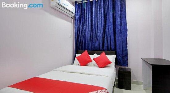 Fotografías de OYO 35529 Adee's Homestay - Fotos de Guwahati - Tripadvisor