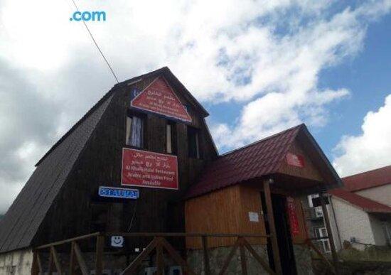 Tripadvisor - صور مميزة لـ Snowland - غودوري صور فوتوغرافية