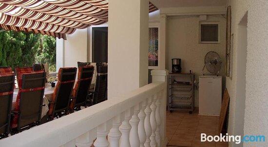 Pictures of Villa de La Paz - La Nucia Photos - Tripadvisor