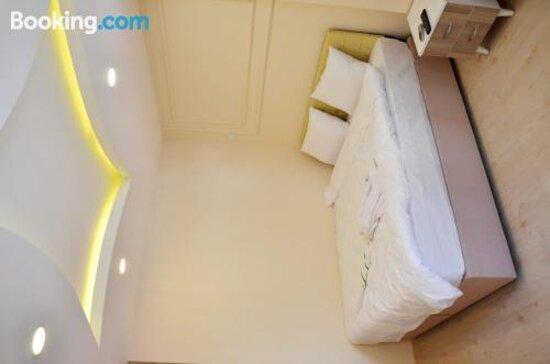 Fotografías de Sultanahmet Coskun Hotel - Fotos de Fatih - Tripadvisor