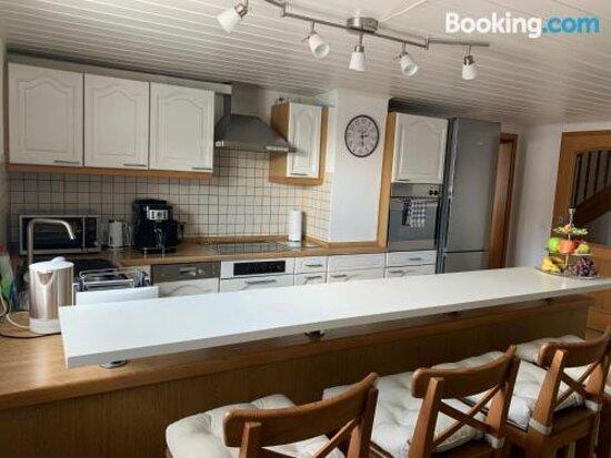 Allgau Apartment Resimleri - Memmingen Fotoğrafları - Tripadvisor