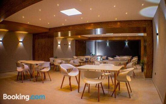 Pictures of Harmony Hotel - Ipiales Photos - Tripadvisor