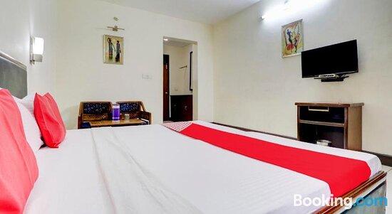 Pictures of OYO 80141 Hotel International - Jalandhar Photos - Tripadvisor