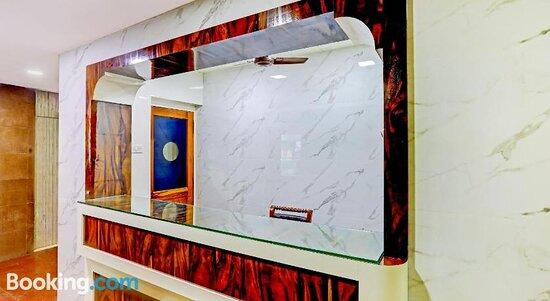 Photos de SPOT ON 78792 Moore Residency - Photos de Chennai - Tripadvisor