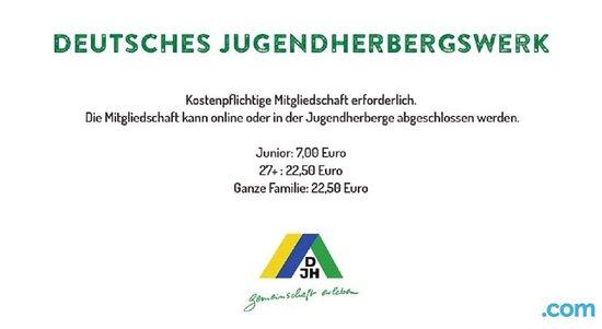 Ảnh về Jugendherberge Schliersee - Ảnh về Schliersee - Tripadvisor