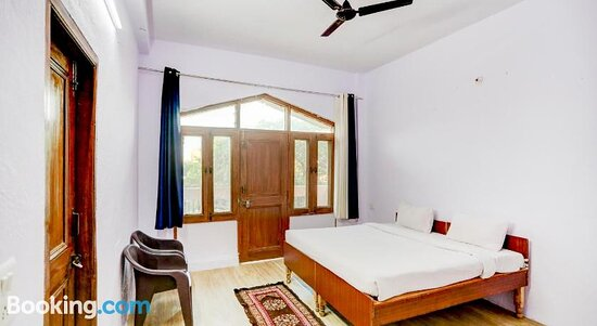 Fotos de SPOT ON 81091 The Paradise Inn – Fotos do Ghaziabad - Tripadvisor