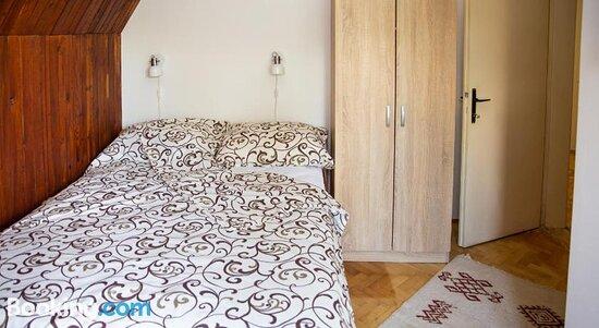 Снимки Vila Planinka - Vrnjacka Banja – Врнячка-Баня фотографии - Tripadvisor