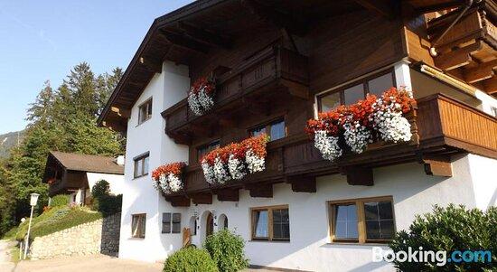 Εικόνες του Ferienwohnung Appartement Thaler – Φωτογραφίες από Reith im Alpbachtal - Tripadvisor