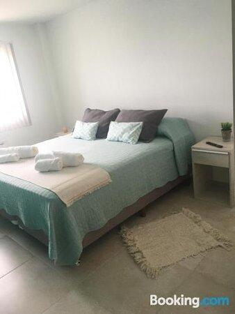 Pictures of RGA Temporary Apartments - Rio Grande Photos - Tripadvisor