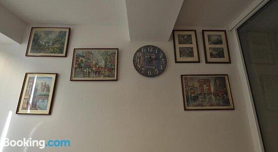 Bilder von 4 ApartsHotel Galati Faleza – Fotos von Galati - Tripadvisor