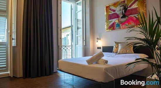 Palazzo Ciotti 的照片 - 阿斯科利皮切諾省照片 - Tripadvisor