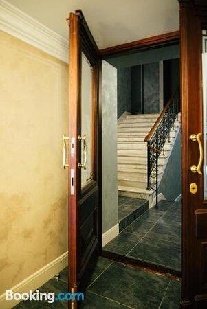 D31 Hotel 的照片 - 敖德薩照片 - Tripadvisor