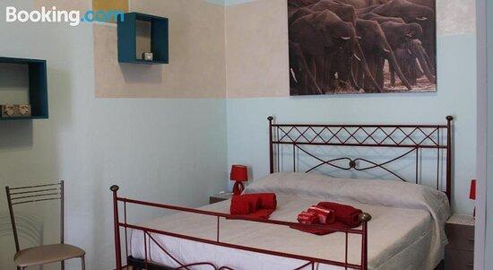 Fotografías de Nostra Signora Minerva - Fotos de Minervino di Lecce - Tripadvisor