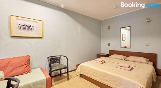 Fotografías de Korobitsyno Kaskad Apartments - Fotos de Korobitsyno - Tripadvisor