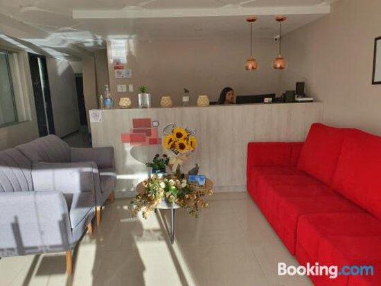 Hotel Santori Resimleri - Pasto Fotoğrafları - Tripadvisor