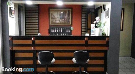 Pictures of Hotel Davinci Cisarua - Leuwimalang Photos - Tripadvisor