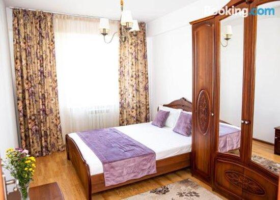 getlstd_property_photo - Almarent, Almatı Resmi - Tripadvisor
