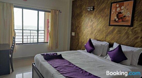 Εικόνες του Purple Beds by VITS Daman – Φωτογραφίες από Daman - Tripadvisor