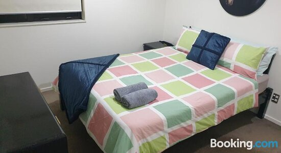 Pictures of Stay in Valley - Lower Hutt Photos - Tripadvisor