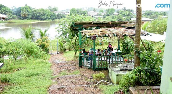 Pictures of Hotel Yayaboy - Bluefields Photos - Tripadvisor