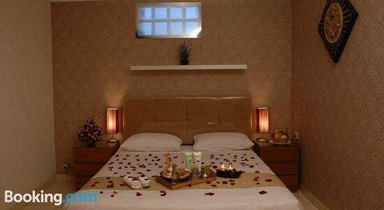 Pictures of Blessing Residence - Jakarta Photos - Tripadvisor