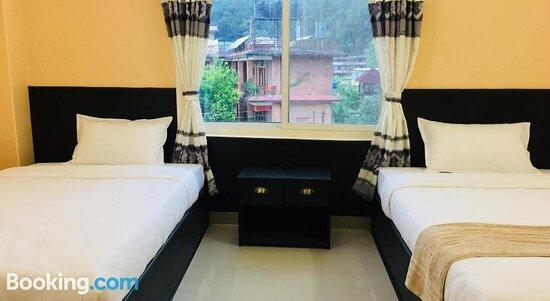 Ảnh về Golden Lake - Ảnh về Pokhara - Tripadvisor