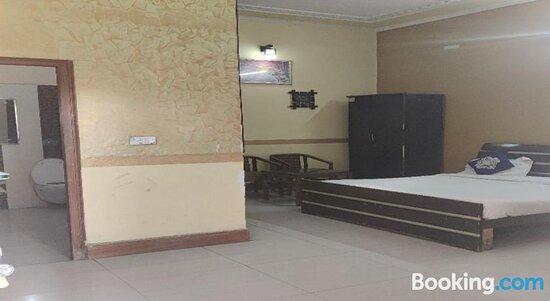 Fotografías de OYO 80891 Hotel Sachin - Fotos de Rewari - Tripadvisor