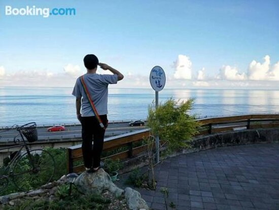 Ảnh về Sea Road Homestay - Ảnh về Taimali - Tripadvisor