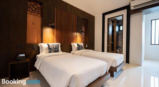Снимки Tangren Residence Koh Samui – Марет фотографии - Tripadvisor