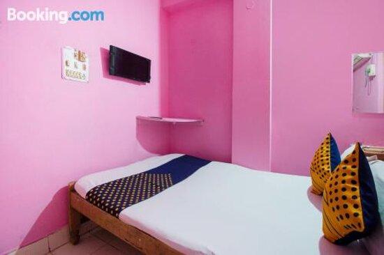 Fotografías de SPOT ON 75946 Hotel Suvidha - Fotos de Jamshedpur - Tripadvisor