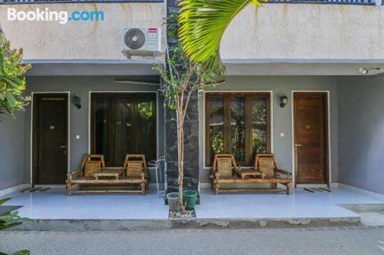 OYO 1514 Rara Innの画像 - ロンボク島の写真 - トリップアドバイザー