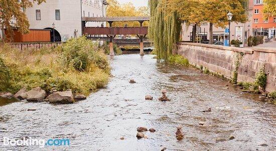 Fotografías de GUEST HOUSE - Fotos de Ettlingen - Tripadvisor