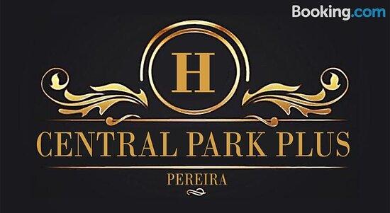 Foto di Hotel Central Park - Pereira - Tripadvisor