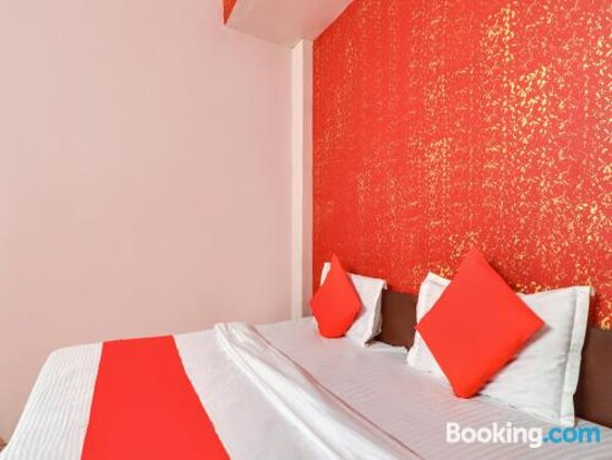 Fotografías de OYO 74709 Hotel Prince - Fotos de Kanpur - Tripadvisor